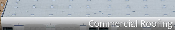 Commercial Roofing Services in MD, including Ellicott City, Columbia & Baltimore.