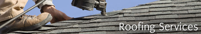 Roofing Services in MD, including Rockville, Ellicott City & Baltimore.