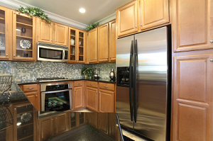 cabinet design installation - Kitchen Cabinets Baltimore