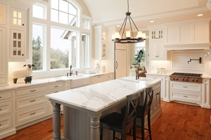 Kitchen Remodeling In Maryland Alluring Remodeling In Md  Greater Baltimore's Home Remodeling & Design . Inspiration Design