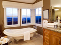 Greater Baltimore's bathroom remodeling experts