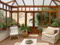 Designing and building sunrooms in MD