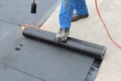 Flat Roof Repair, Replacement And Installation In Baltimore, Columbia U0026  Nearby Areas