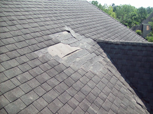 Leaky Roof Repair in Monkton, Rockville, MD