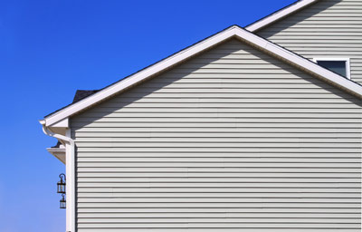 Vinyl Siding and Steel Siding Installation in Maryland