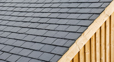 Types Of Roofing In Monkton Rockville Columbia Quality
