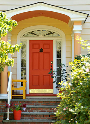 Replacement Doors Baltimore Entry Patio Doors